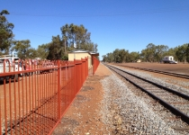 charles-style-railway-fencing-1