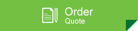 Order a Quote
